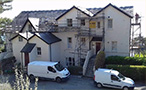 Aberdovey Property Renovation