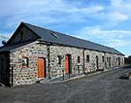Hendy Farm Cottages, Tywyn