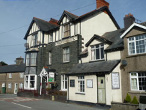 Peniarth Arms Hotel, Bryncrug
